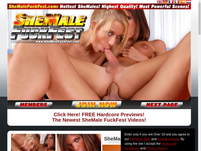 Hardcore porn hot male